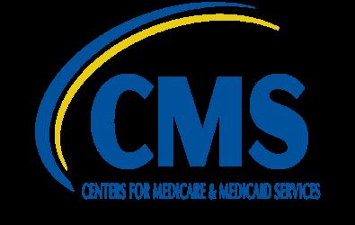 CMS surveys