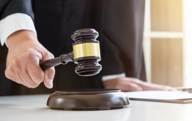 Lawsuit against hospital