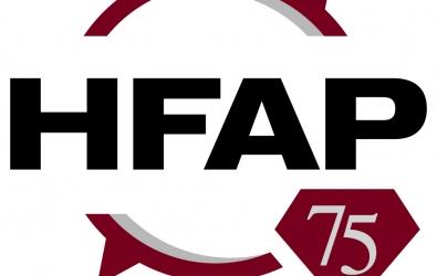 healthcare accreditation organizations