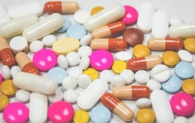 CMS antibiotic stewardship